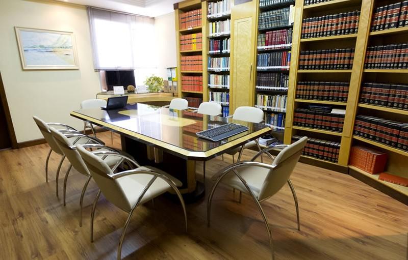 escritorio5