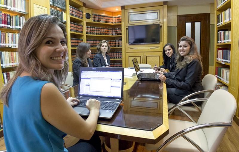 escritorio7